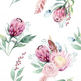 A. Florales. 75
