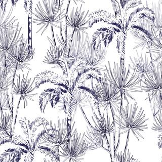 A.  Palms 09