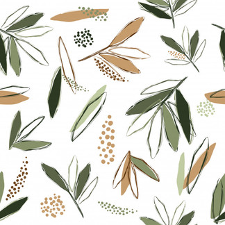 A . Botanical46