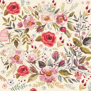 A. Florales. 35