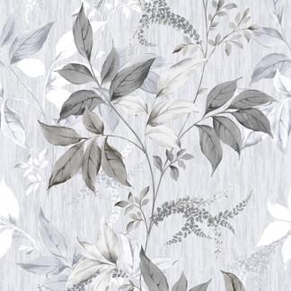 A . Botanical 24