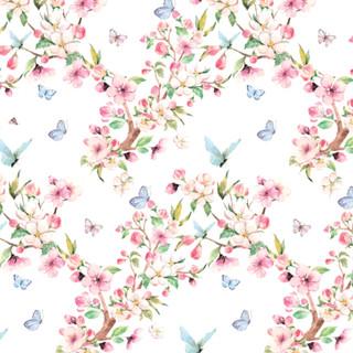 A. Florales. 09
