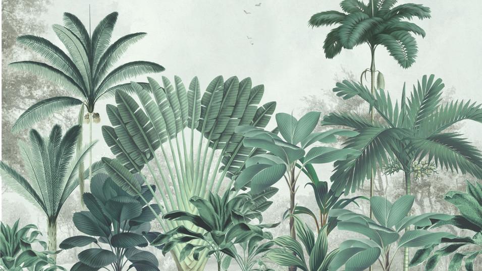 M. Royal palms 07