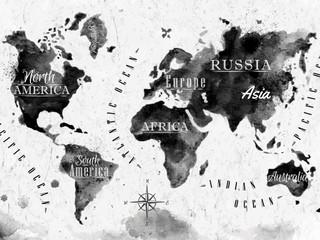 Mapa 14