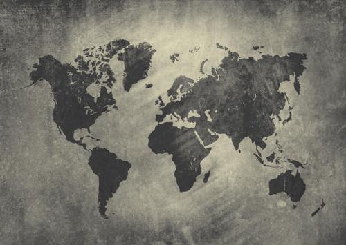 Mapa 22