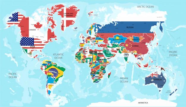 Mapa 19