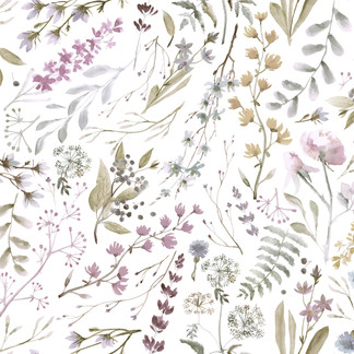 A . Botanical 11