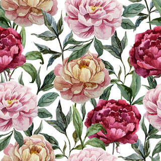 A. Roses 20