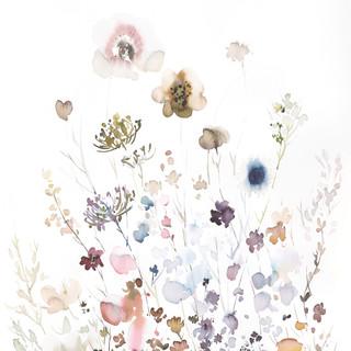 A. Spring 02