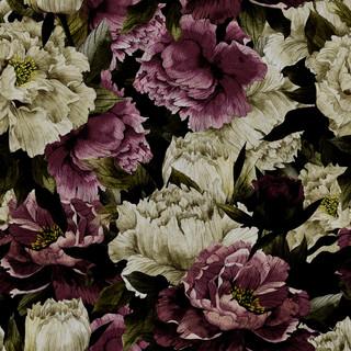 A. Roses 09