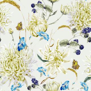 A. Florales. 53