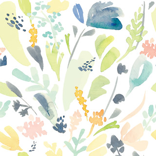 A. Florales. 06