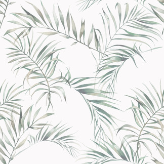 A . Botanical 35