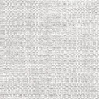 A. Textil 04