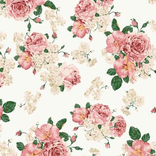 A. Roses 03