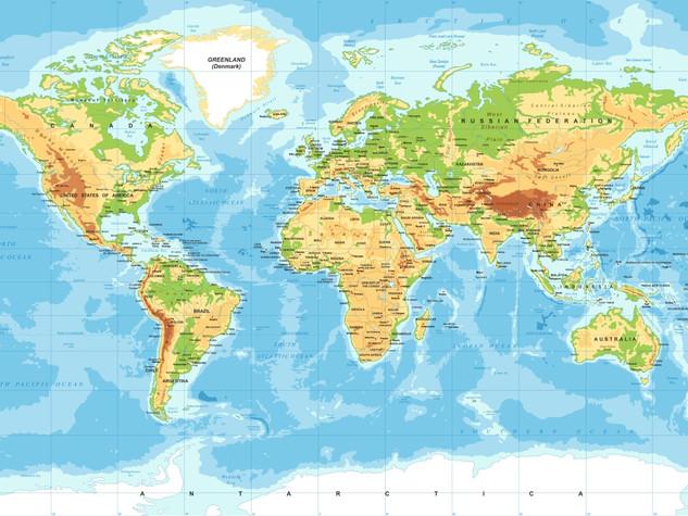 Mapa 09