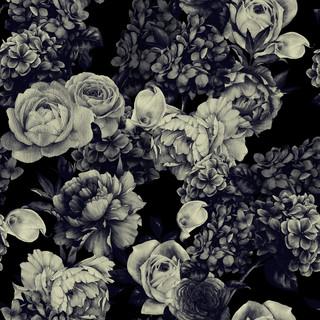 A. Roses 23