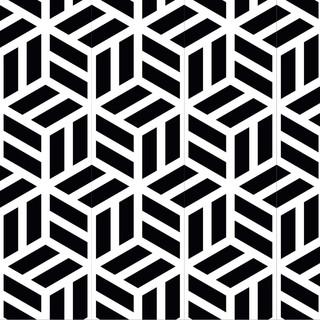 A. Geométricos 23