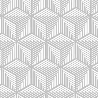 A. Geométricos 06