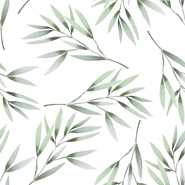 A . Botanical 13