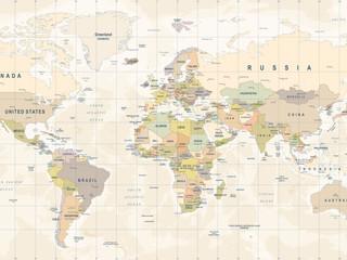 Mapa 07