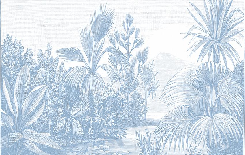 M. Royal Palms  22