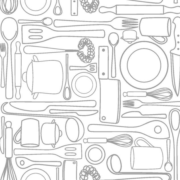 A. Kitchen 04