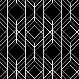 A. Geométricos 22