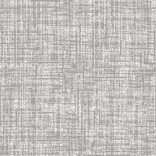 A. Textil 13