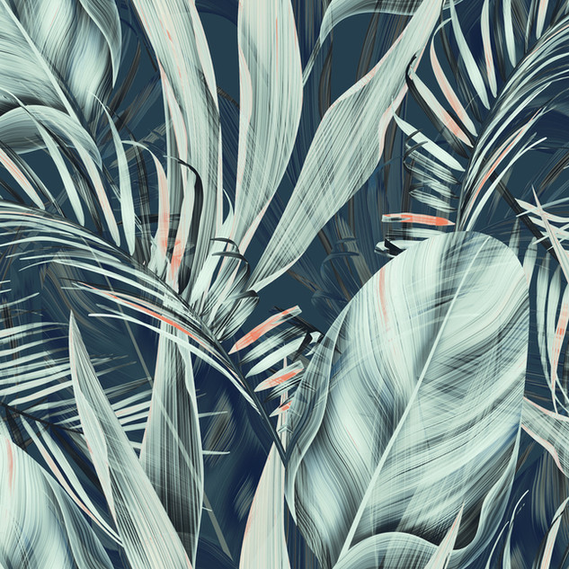 A. Tropicales 19