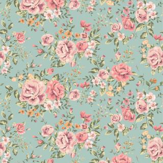 A. Florales. 36