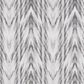 A. Textil 15