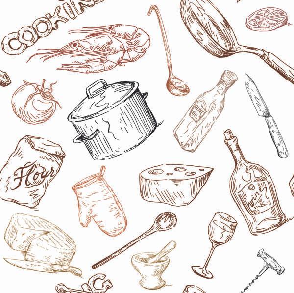 A. Kitchen 09
