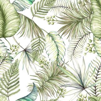 A . Botanical 04