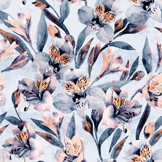 A. Florales. 46