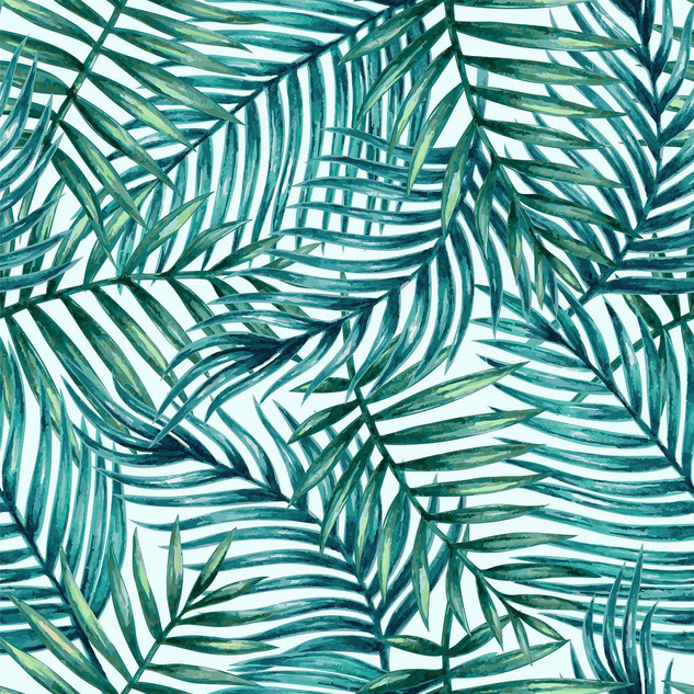 A. Tropicales 07
