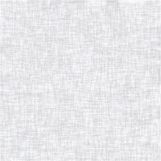 A. Textil 09