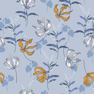 A. Florales. 59