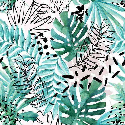 A. Tropicales 09