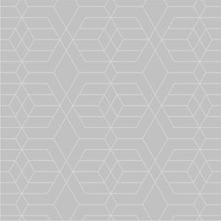A. Geométricos 16