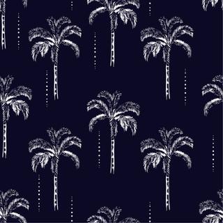 A. Palms 25