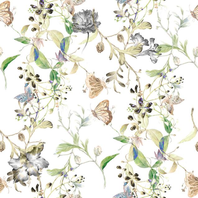 A . Botanical 19