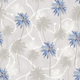 A. Palms 24