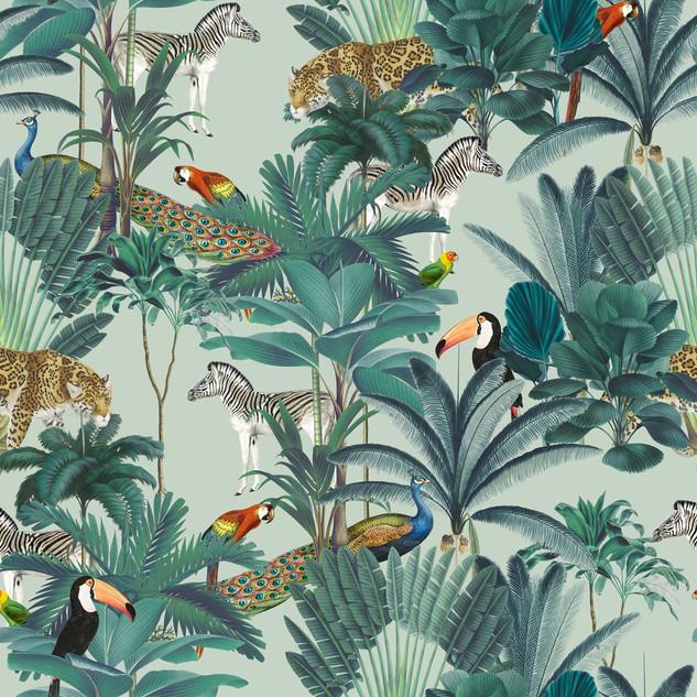 A. Jungle 03