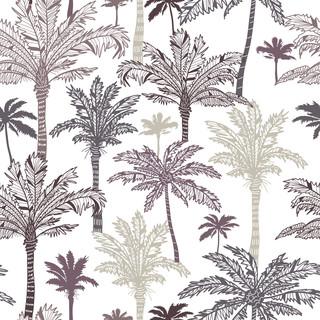 A.  Palms 08