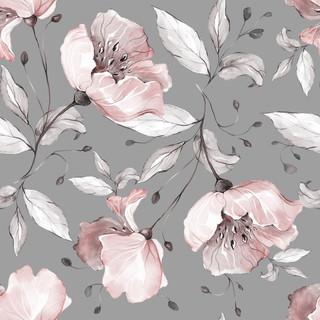 A. Florales. 14