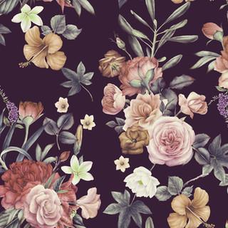 A. Roses 14
