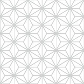 A. Geométricos 08