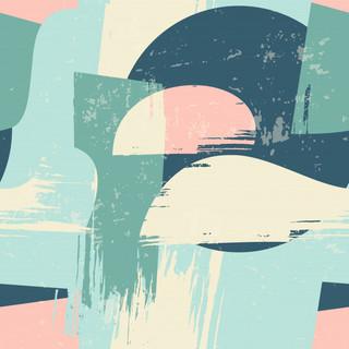 A. Abstracto 05