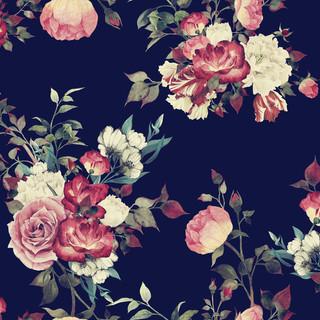 A. Roses 29